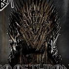 Slayerba Metal Podcast - Capítulo 45
