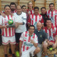 Futsal Mexicano Radio: Entrevista a Roly Gonzalez