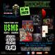 Punto Extremo MetalRadio Show 02 de Julio de 2020