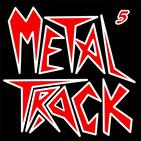 METAL TRACK 1x05 29/05/2020
