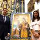 Presentación Cartel Santa Eufemia 2019