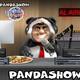 panda show - ofrece a su esposa para saldar su deuda