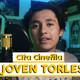 Cita Cinéfila: El JOVEN TORLESS - A Darle Play
