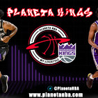 Planeta Kings Ep.6 12.11.2019
