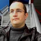 #8 Podcast Entrevista Fernando Lafuente