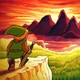 EBP 3×16 – Especial The Legend of Zelda (Parte 1): Orígenes y A Link to the Past