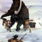 53.1. Evolución Humana, prehistoria y origen de la compasión