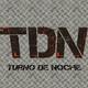 TDN19: Censura en la Red