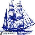 38. La República Pirata de Salé. Historia de un exilio