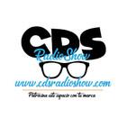 Capítulo 400 CDS RadioShow