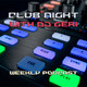 Club Night With DJ Geri 618