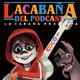La Cabaña presenta: Coco