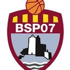 Resum de la jornada del Club Bàsquet Sant Pol 07 per Jordi Ricart (26-03-2019)