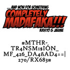 #mthr-tr4nsm1$iÓn_mf_426_da4ñad4==|270/rx683#