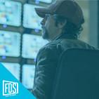 FDS Recap: 'Watchmen' 1x05 Little Fear of Lightning