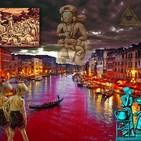 La Nobleza Negra (IV. De Venecia a Amsterdam. Nace la nueva banca - Jorge Guerra