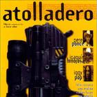 Atolladero (1997) #CienciaFicción #Western #peliculas#podcast #audesc