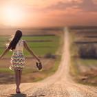 MARAVILLOSA GRACIA: Enfrentando la culpa en nuestra vida