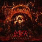 1010 - Slayer - Los Brazos