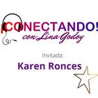 13.Karen Ronces