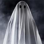 Cosas de Fantasmas - 1x22 - SUSTITO - El misterioso perro infernal. El sabueso de Mons