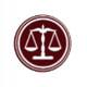 8.- Estudio particular de los Tribunales ordinarios Los juzgados de garantia