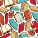 El Buzón De Los Libros/Parte 002 24 Mayo 2020