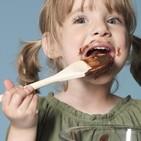 #Nutrición ¿Es saludable comer chocolate?