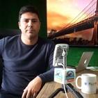Marketing E Influenciadores Con Mayor Presencia En El Mundo FLUVIP CEO Sebastián Jasminoy #154