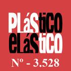 PLÁSTICO ELÁSTICO Abril 16 2018 Nº - 3528