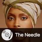 The Needle 04: Erykah Badu