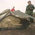Cuando Yugoslavia derribó un F-117 Nighthawk [Capítulos de Historia 2]
