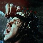 NDQFS. LA LISTA NEGRA - E02 - Experimentos con Humanos