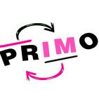 Vuelve a Pabellón 6 'Primo Fest', el festival de Impro de Bilbao