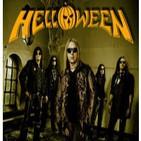 In CONCERT - Helloween Live in Indonesia 2004