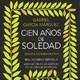 Cien Años de Soledad Capitulo 10 [Voz Humana Natural]
