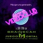 Carne de Videoclub - Episodio 103 - Brainscan Juego Mortal (1994)