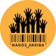 735. Jornada de Mujer, Niña y Ciencia de la Universidad de León. Gana La Banca:acuerdos cláusula suelo. ECO-PC