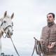 Episodio 11: Cómo crear y afianzar el vínculo con tu caballo