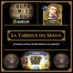 La Taberna del Maná 1x02: Pelea de taberna heroica, Gamegune y entrevista a Krigam