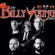 Camí del Rock 2x16. Entrevista a The Billy Young Band