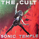 "Radio Insomnia Programa 32 ""Sonic Temple"""