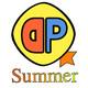 DQP Summer 014: Molinos eólicos, fresas y consejos anti estrés