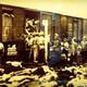 Los trenes de la muerte de Hitler