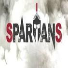Los Nuevos Profesionales - Spartans Team
