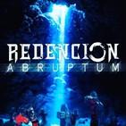 Rock Nación 04 Diciembre 2.019