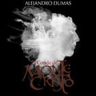 54-El Conde De Montecristo: No se mendiga de noche