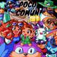 """Poco Común Ep.95 """"Juegos Altenativos de Peleas de Neo-Geo"""""""