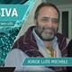 Terapia Regresiva y Vidas Pasadas - PARTE 1 - Conferencia de Jorge luis Micheli regresion