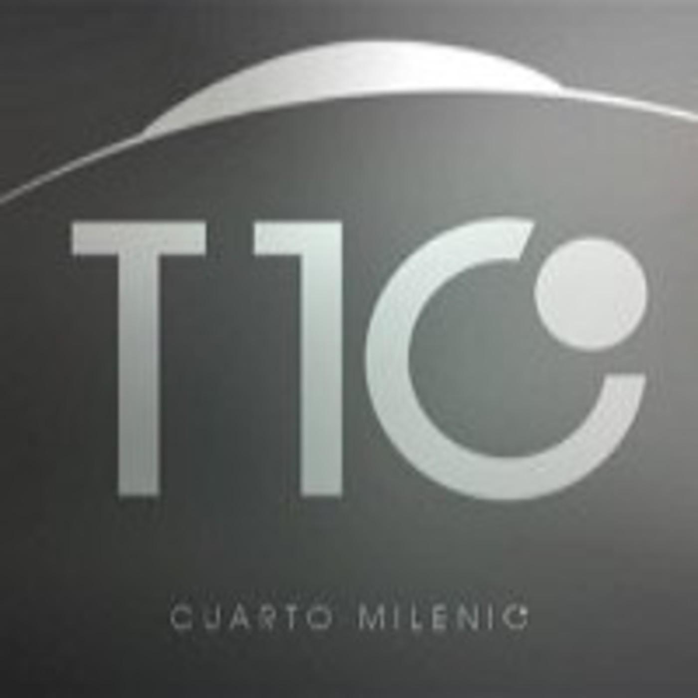 'Mi Top 10 favorito de Cuarto Milenio' - Iker Jiménez